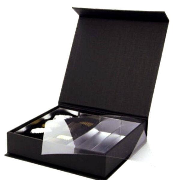 Blak box
